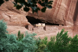 About Navajo Turquoise Jewelry History